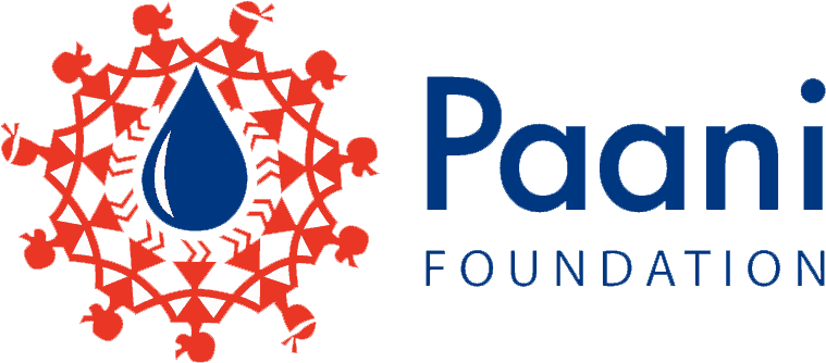 Paani Foundation