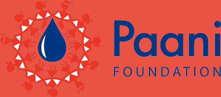 Paani Foundation